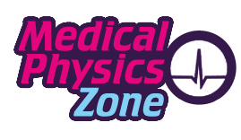 Medical Physics Zone
